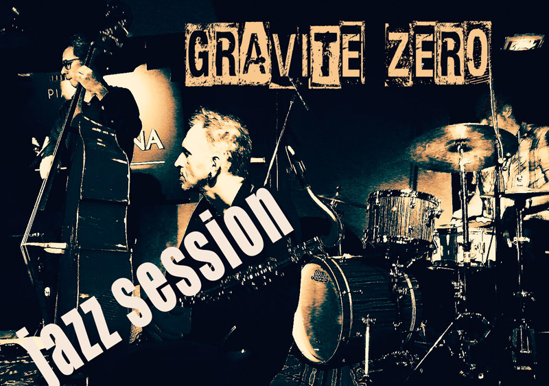 2017-gravite-zero