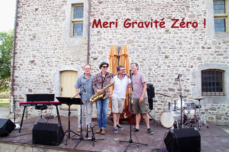 2017-gravite_zero-40