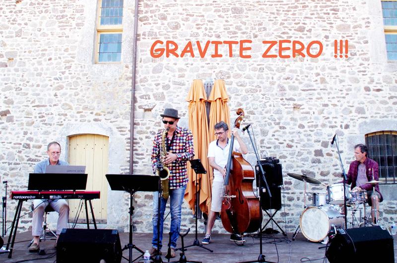 2017-gravite_zero-8