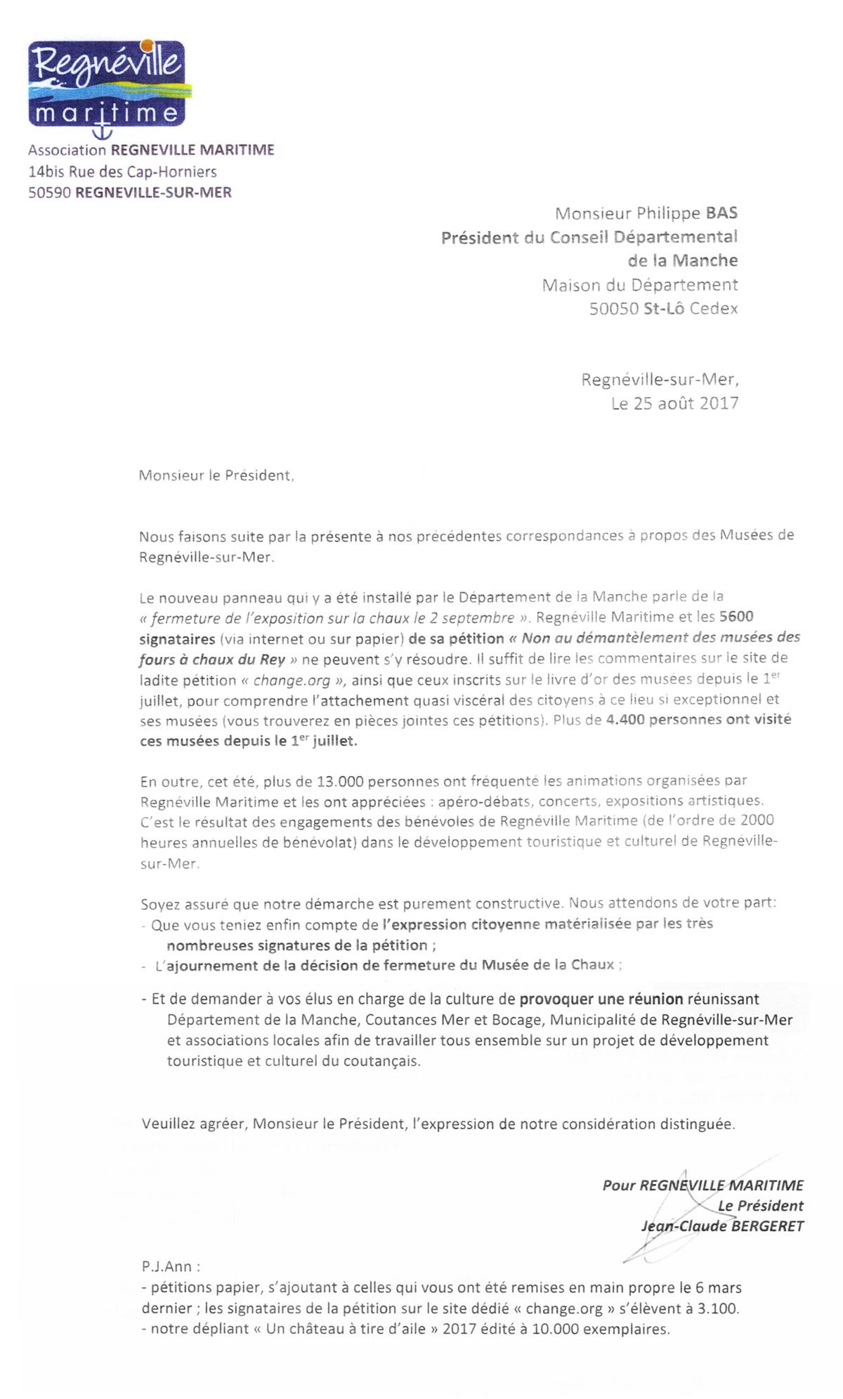 lettre-aout-2017