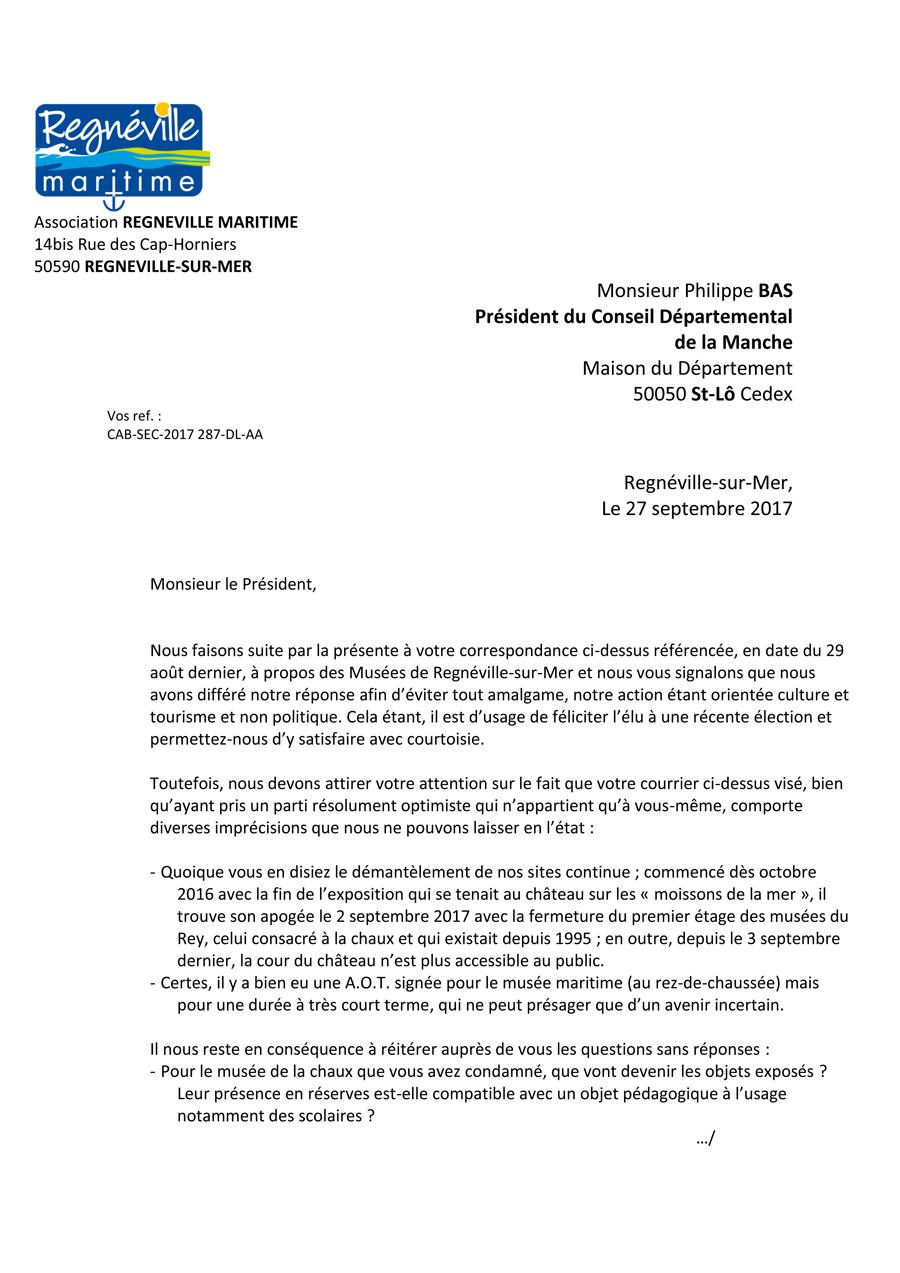 2017-09-27-lettre1