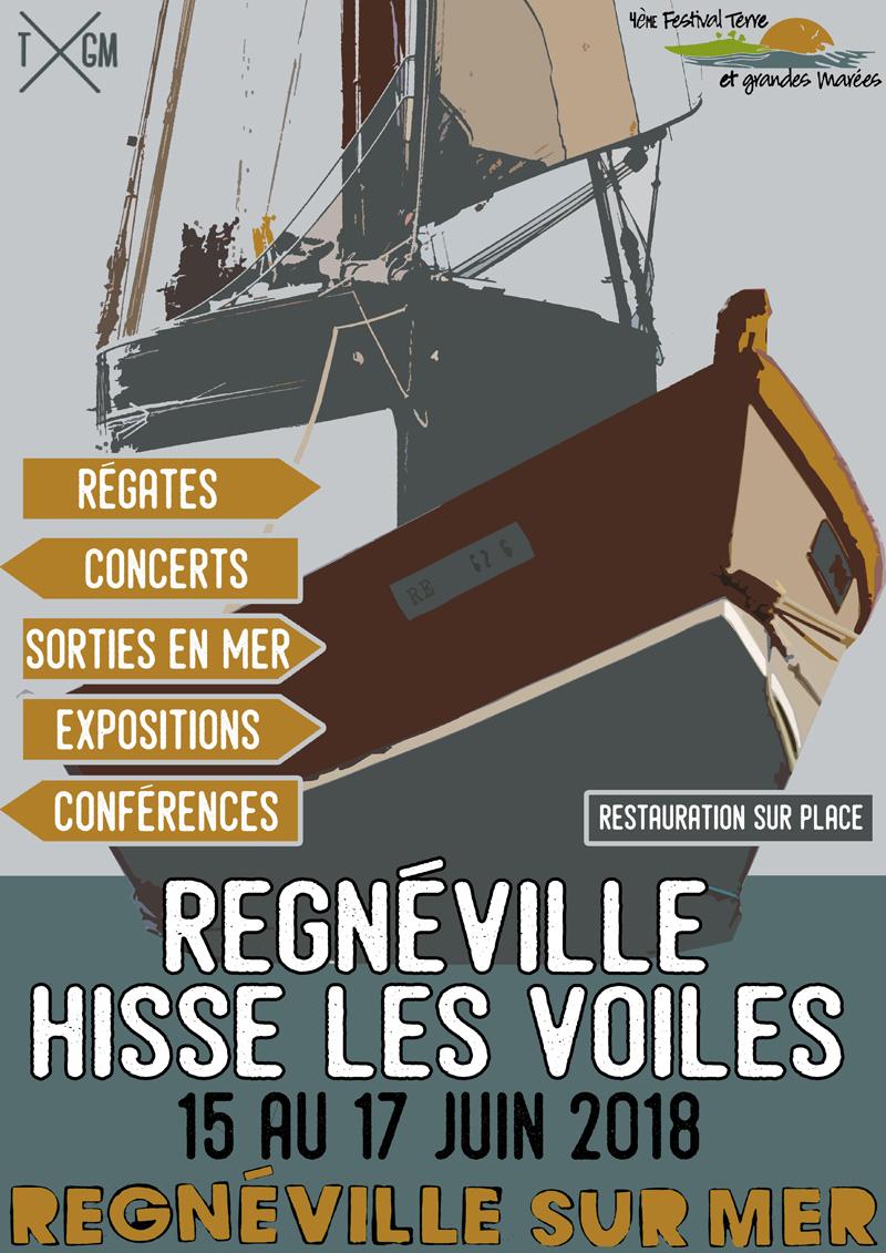 affiche-regneville-hisse-les-voiles
