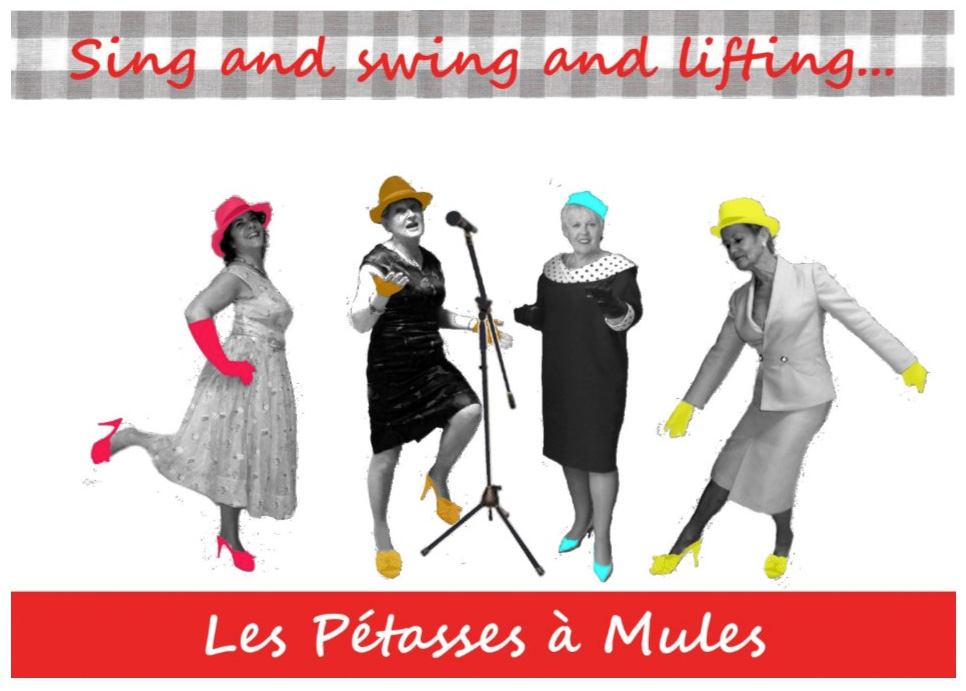 2018-10-petasses-a-mules
